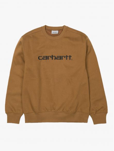 Carhartt Carhartt | Fuxia, Urban Tribes United.