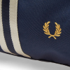 Fred Perry Twin Tipped