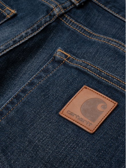 Carhartt Rebel | Fuxia, Urban Tribes United.