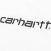 Carhartt Script