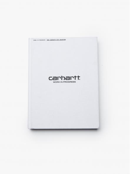 Carhartt Arquivo | Fuxia