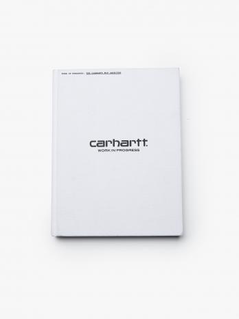 Carhartt Arquivo