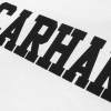 Carhartt College