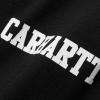 Carhartt College Script