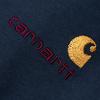 Carhartt American