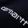 Carhartt Embroidery