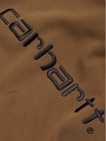Carhartt Hooded | Fuxia, Urban Tribes United.