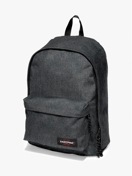 Eastpak Out Of Office | Fuxia, Urban Tribes United.