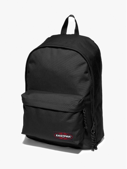 Eastpak Out Of Office | Fuxia
