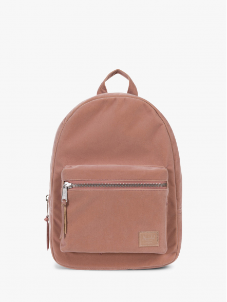 Herschel Grove X-Small W | Fuxia, Urban Tribes United.