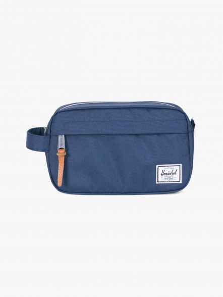 Herschel Necessaire Chapter Carry On | Fuxia, Urban Tribes United.