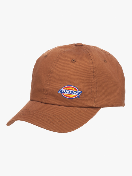 Dickies Willow City