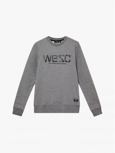 Wesc Logo | Fuxia