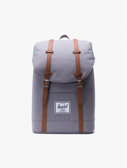 Herschel Retreat | Fuxia