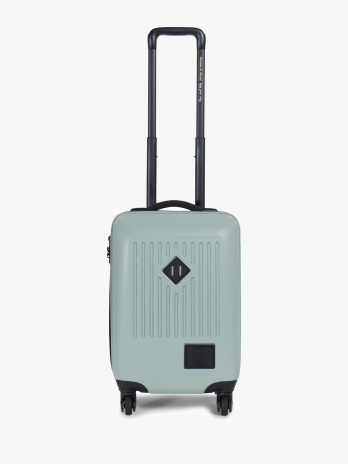 Herschel Trolleys Tra Carry On