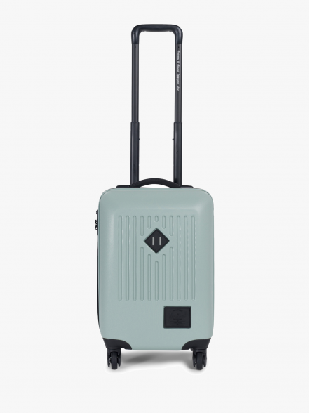 Herschel Trolleys Tra Carry On | Fuxia