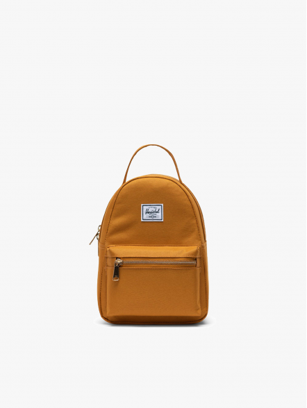 Herschel Nova Mini | Fuxia, Urban Tribes United.