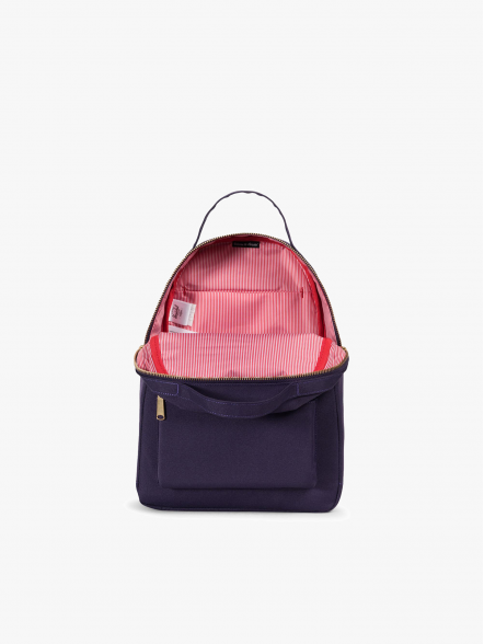 Herschel X-Small | Fuxia, Urban Tribes United.