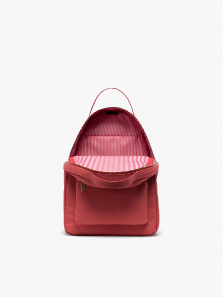 Herschel Nova Small | Fuxia, Urban Tribes United.