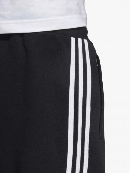 adidas 3 Stripes | Fuxia