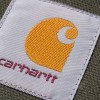 Carhartt Active
