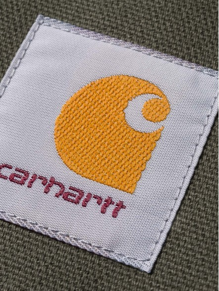 Carhartt Active   Fuxia, Urban Tribes United.