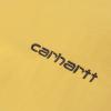 Carhartt Pullover Barnes