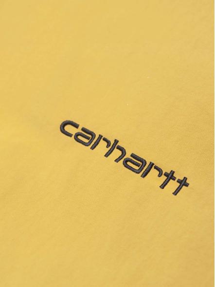 Carhartt Pullover Barnes   Fuxia, Urban Tribes United.