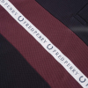 Fred Perry Sports Tape