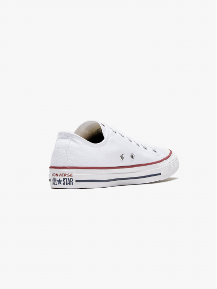 Converse All Star Chuck Taylor Classic Ox | Fuxia, Urban Tribes United.