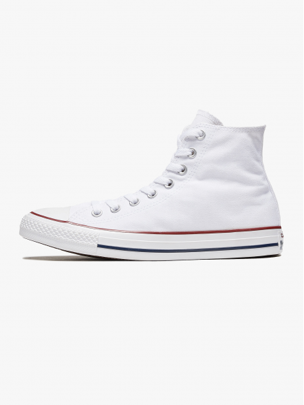 Converse All Star Chuck Taylor Classic Hi | Fuxia, Urban Tribes United.