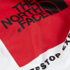 The North Face Red Box
