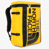 The North Face Base Camp Fuse