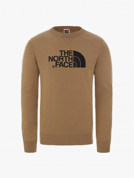 The North Face Drew Peak | Fuxia, Urban Tribes United.