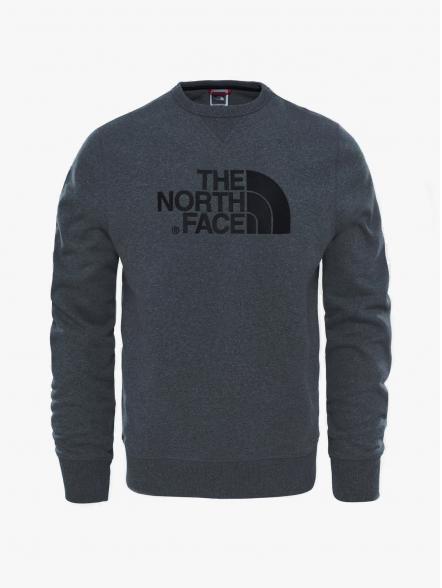 The North Face Drew Peak | Fuxia, Urban Tribes United.