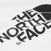 The North Face Raglan Redbox
