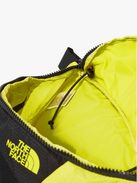 The North Face Lumbnical | Fuxia, Urban Tribes United.
