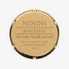 Nixon Teller Acetate