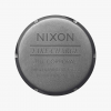 Nixon Relógio Corporal SS