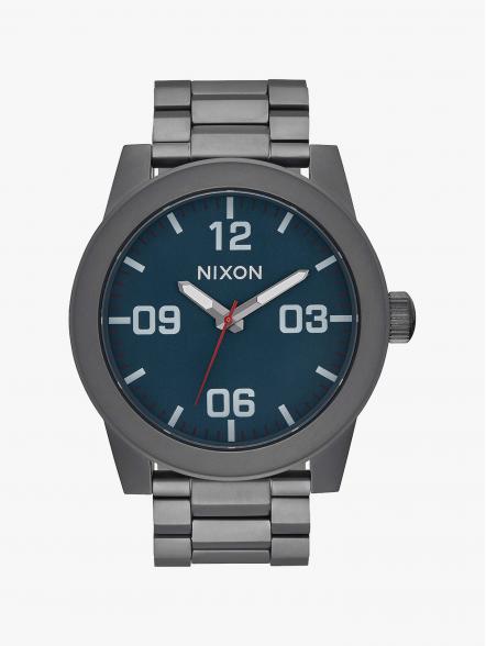 Nixon Relógio Corporal SS | Fuxia