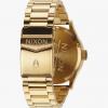 Nixon Relógio Sentry SS