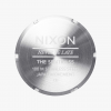 Nixon Sentry SS
