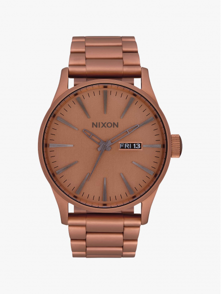 Nixon Sentry SS | Fuxia, Urban Tribes United.