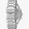 Nixon Relógio Sentry Chrono