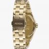 Nixon Relógio Idol