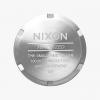 Nixon Relógio Small Time Teller