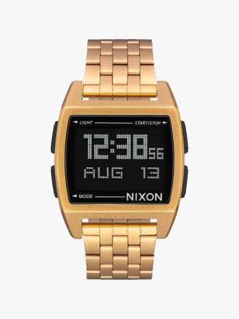 Nixon Relógio Base