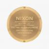 Nixon Relógio Time Teller Milanese
