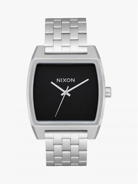 Nixon Time Tracker | Fuxia, Urban Tribes United.