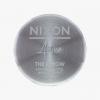 Nixon Arrow Milanese